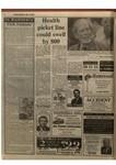 Galway Advertiser 1997/1997_05_01/GA_01051997_E1_002.pdf