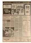Galway Advertiser 1977/1977_04_21/GA_21041977_E1_006.pdf