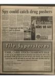 Galway Advertiser 1997/1997_05_01/GA_01051997_E1_017.pdf