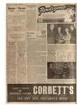 Galway Advertiser 1977/1977_04_21/GA_21041977_E1_010.pdf