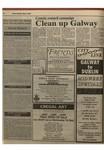 Galway Advertiser 1997/1997_05_01/GA_01051997_E1_018.pdf