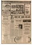 Galway Advertiser 1977/1977_04_21/GA_21041977_E1_009.pdf