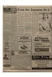 Galway Advertiser 1997/1997_07_10/GA_10071997_E1_018.pdf