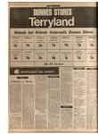 Galway Advertiser 1977/1977_04_21/GA_21041977_E1_004.pdf