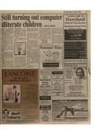Galway Advertiser 1997/1997_07_10/GA_10071997_E1_017.pdf