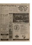 Galway Advertiser 1997/1997_07_10/GA_10071997_E1_015.pdf