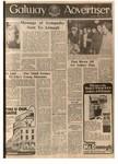 Galway Advertiser 1977/1977_04_21/GA_21041977_E1_001.pdf