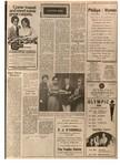 Galway Advertiser 1977/1977_04_21/GA_21041977_E1_007.pdf