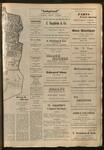 Galway Advertiser 1971/1971_02_19/GA_19021971_E1_005.pdf