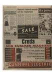 Galway Advertiser 1997/1997_07_10/GA_10071997_E1_012.pdf