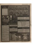 Galway Advertiser 1997/1997_07_10/GA_10071997_E1_011.pdf