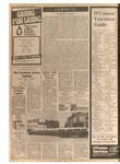 Galway Advertiser 1977/1977_04_21/GA_21041977_E1_002.pdf