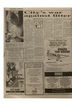 Galway Advertiser 1997/1997_07_10/GA_10071997_E1_006.pdf