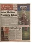 Galway Advertiser 1997/1997_07_10/GA_10071997_E1_001.pdf