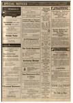 Galway Advertiser 1977/1977_08_11/GA_11081977_E1_005.pdf