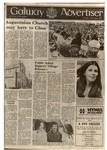 Galway Advertiser 1977/1977_08_11/GA_11081977_E1_001.pdf