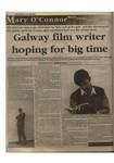 Galway Advertiser 1997/1997_07_10/GA_10071997_E1_014.pdf