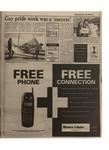Galway Advertiser 1997/1997_07_10/GA_10071997_E1_019.pdf