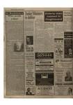 Galway Advertiser 1997/1997_07_10/GA_10071997_E1_002.pdf