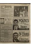 Galway Advertiser 1997/1997_05_22/GA_22051997_E1_011.pdf
