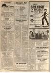 Galway Advertiser 1977/1977_08_11/GA_11081977_E1_010.pdf