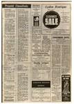 Galway Advertiser 1977/1977_08_11/GA_11081977_E1_007.pdf