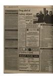 Galway Advertiser 1997/1997_05_22/GA_22051997_E1_016.pdf
