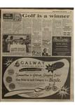 Galway Advertiser 1997/1997_05_22/GA_22051997_E1_015.pdf