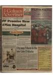Galway Advertiser 1997/1997_05_22/GA_22051997_E1_001.pdf