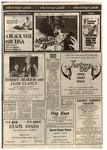 Galway Advertiser 1977/1977_08_11/GA_11081977_E1_009.pdf
