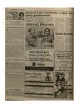 Galway Advertiser 1997/1997_05_22/GA_22051997_E1_010.pdf