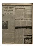 Galway Advertiser 1997/1997_05_22/GA_22051997_E1_018.pdf