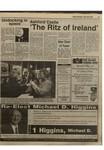 Galway Advertiser 1997/1997_05_22/GA_22051997_E1_019.pdf