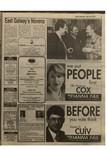 Galway Advertiser 1997/1997_05_22/GA_22051997_E1_009.pdf