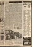 Galway Advertiser 1977/1977_08_11/GA_11081977_E1_004.pdf