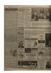 Galway Advertiser 1997/1997_05_22/GA_22051997_E1_002.pdf