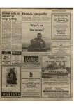 Galway Advertiser 1997/1997_05_22/GA_22051997_E1_007.pdf