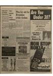 Galway Advertiser 1997/1997_05_22/GA_22051997_E1_003.pdf