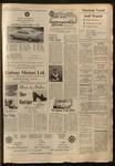 Galway Advertiser 1971/1971_02_19/GA_19021971_E1_007.pdf