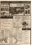 Galway Advertiser 1977/1977_08_11/GA_11081977_E1_008.pdf