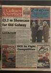 Galway Advertiser 1997/1997_05_15/GA_15051997_E1_001.pdf