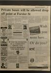 Galway Advertiser 1997/1997_05_15/GA_15051997_E1_015.pdf