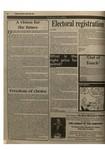 Galway Advertiser 1997/1997_05_15/GA_15051997_E1_016.pdf