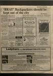 Galway Advertiser 1997/1997_05_15/GA_15051997_E1_003.pdf