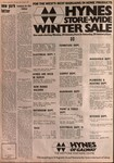 Galway Advertiser 1977/1977_01_20/GA_20011977_E1_002.pdf