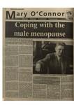 Galway Advertiser 1997/1997_05_15/GA_15051997_E1_012.pdf