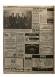 Galway Advertiser 1997/1997_05_15/GA_15051997_E1_006.pdf
