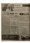 Galway Advertiser 1997/1997_05_15/GA_15051997_E1_020.pdf