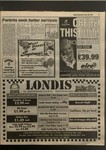 Galway Advertiser 1997/1997_05_15/GA_15051997_E1_011.pdf