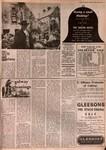 Galway Advertiser 1977/1977_01_20/GA_20011977_E1_003.pdf